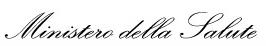 MINISTERO SALUTE-logo