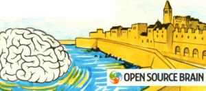 opensourcebrainSARDINIA-Logo4