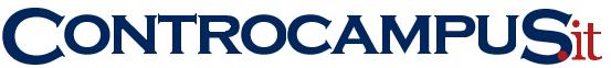 CONTROCAMPUS - LOGO