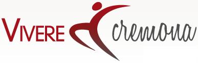 Logo VivereCremona