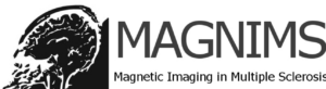 magnims-logo