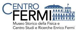 Centro Fermi - logo